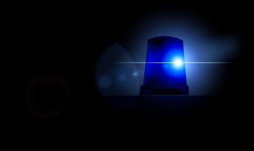 Штраф или срок: новое наказание за непропуск машин скорой помощи вступило в силу