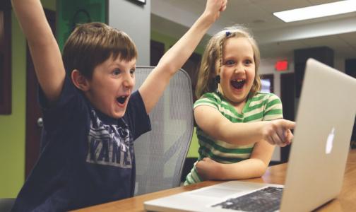 Детский психотерапевт: Первоклассников надо учить давать сдачи