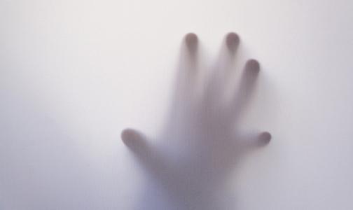 Какие чувства не покидают человека до самой смерти