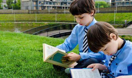 Эксперты рассказали, где и как выбрать качественную школьную форму