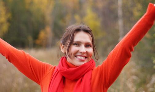 Ученые изучили шансы оптимистов на более долгую жизнь