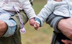 «Радостные и позитивные цифры»: Минздрав объяснил рост числа детей с онкологическими заболеваниями