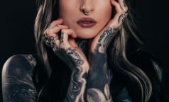 Петербургский рентгенолог: Современная косметика и татуировки не влияют на результаты МРТ