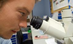 Ученые создали вакцину от смертельно опасной «супербактерии». Её жертвы есть и в России
