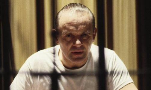 В Британии известный каннибал стал поваром в психбольнице