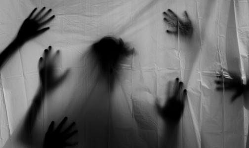 Психотерапевт: Если человек боится болезней и смерти, значит, что-то в его жизни идет не так