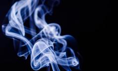Молодой спортсмен может остаться без легкого из-за курения вейпа