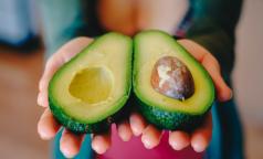 Ученые: у вегетарианцев повышен риск возникновения инсульта