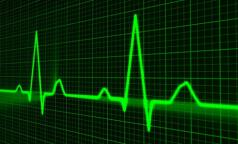 Кардиохирург Лео Бокерия дал 3 совета, как защититься от болезней сердца