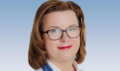 В Петербурге впервые появилась должность главного специалиста по медицине труда