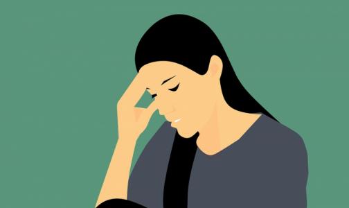 Врач рассказала, как избавиться от головной боли без таблеток
