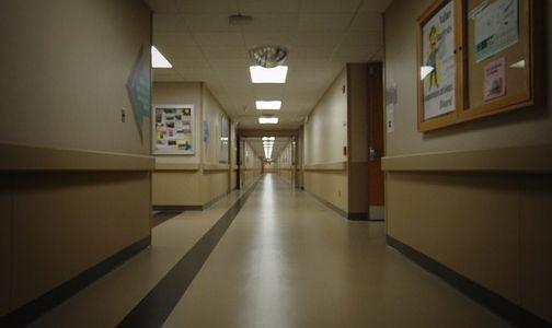 """Круглый стол """"Двойное лицензирование частных клиник избавит от дефицита кадров и финансов в государственной медицине"""""""