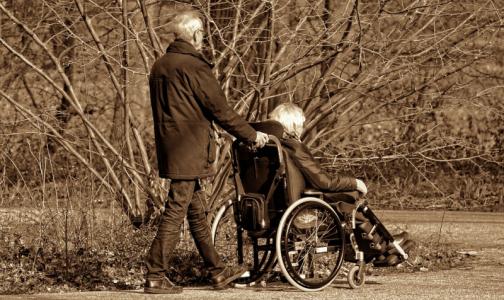 Марафон в помощь людям с редкими неизлечимыми заболеваниями «Редкие, но равные» продлён до конца октября