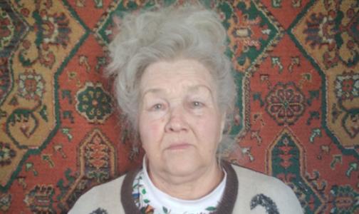 Пенсионерка, пережившая восемь инфарктов, попала в Книгу рекордов России