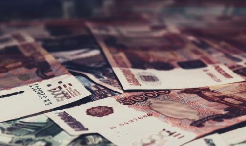 Бюджет петербургского Терфонда ОМС вырастет на 17 млрд рублей в следующем году