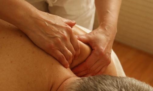 Психолог рассказал, какие боли могут возникать из-за стресса