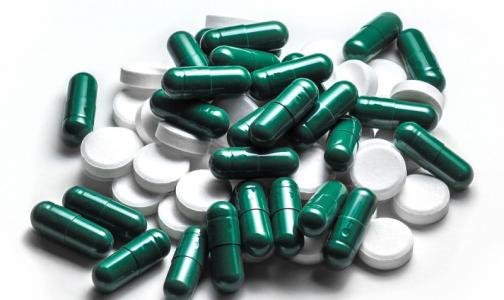 Производители ранитидина могут отправиться под суд из-за отказа тестировать препарат