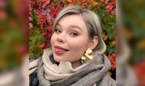 Обещала станцевать на свадьбе: петербурженка показывает, как врачи помогают ей после падения с высоты