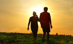 Врач назвала самые полезные упражнения для сердца и сосудов