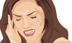 «Мигрень — злая женщина, но с ней можно договориться». Мифы и правда о головной боли