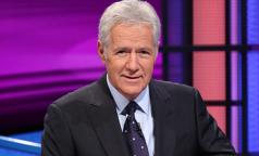Телеведущий, страдающий от рака поджелудочной железы, назвал первые признаки заболевания