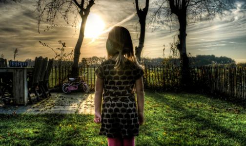 Глава Центра трансплантации почки: В России ребенка легче похоронить, чем  лечить