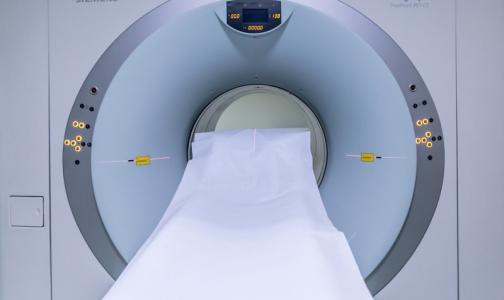 Главный онколог Минздрава перечислил главные заблуждения о раке