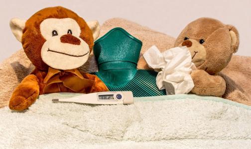 Вирусологи рассказали, как лечат грипп в Китае