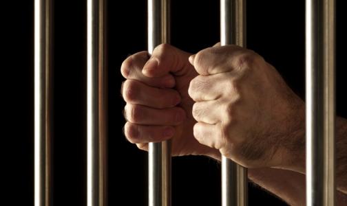 Адвокат: Если уголовные дела против врачей возбуждаются, это не значит, что они преступники