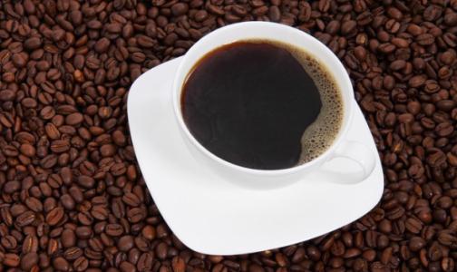 Немецкий кардиолог развеял миф о вреде кофе и пользе вина для сердца
