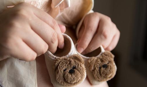 В День матери медики напомнили, какие прививки нельзя делать беременным