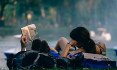 Ученые предсказали поколению миллениалов бедность и быструю смерть
