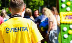 Сотрудников «Ленты» на Савушкина на месяц оставили без корпоративных обедов