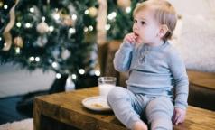 Петербургский врач: Не сажайте аллергиков на «голодные» диеты