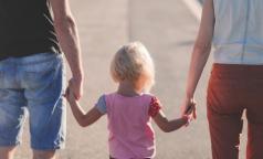 Петербургские семьи с особенными детьми смогут получить бесплатную помощь