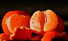 Врачи объяснили, почему нельзя есть много мандаринов