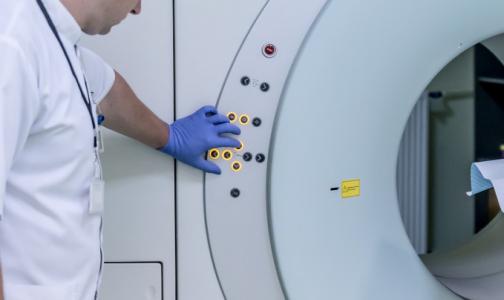 В России разработали новый аппарат МРТ. Он дешевый и подходит для пациентов с ожирением