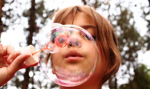 Главный детский эндокринолог рассказал, как не пропустить развитие диабета у ребенка
