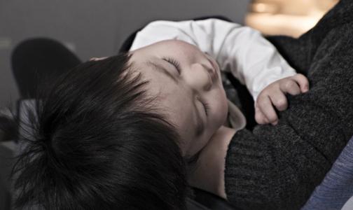 Ученые: не спите долго, если не хотите проблем с сердцем