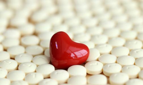 Как в поликлиниках лечат пациентов, перенесших инфаркт, отслеживают через кардиорегистр