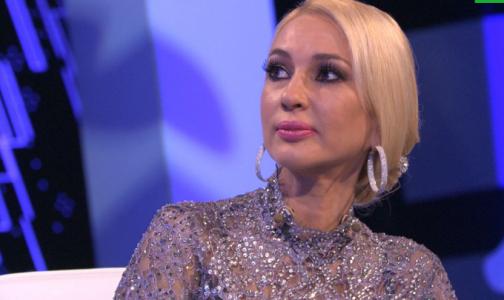 Лера Кудрявцева показала удаленные разорвавшиеся грудные имплантаты