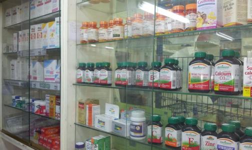 В каких аптеках петербургские льготники смогут получить лекарства на каникулах