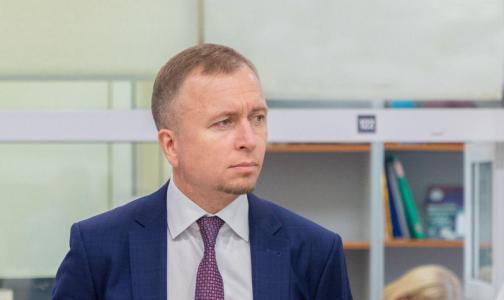 Председатель комздрава Петербурга: В 2020 году льготные лекарства обойдутся в 7,5 млрд рублей. Это половина от потребности