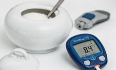В 2020 году у петербуржцев с диабетом лекарств и тест-полосок не станет больше