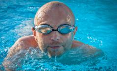 В Роспотребнадзоре объяснили, нужны ли справки для бассейна