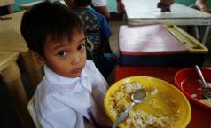 Более 50 детей умерли из-за эпидемии кори на Самоа. Власти обвиняют антипрививочников