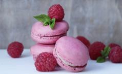 Учёные: сладости ухудшают психологическое состояние