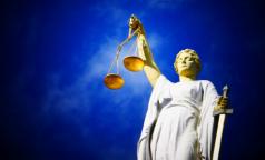 Петербургские поставщики медизделий получили два года условно за создание картеля