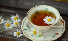Гастроэнтеролог рассказал, вредно ли пить чай в пакетиках