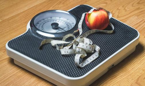 Топ-5 пищевых ингредиентов, вызывающих «необъяснимый» набор веса